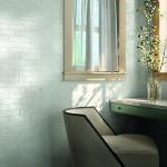Gazzini_Deco_Style_01_Bagno_White_P2_OK