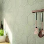 Gazzini_Deco_Style_02_Cucina_beige_P1_OK