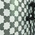 Gazzini_Deco_Style_03_Bagno_Charcoal_P1_OK