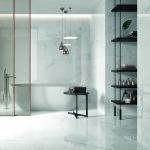 Gazzini_Venato_Select_02_Bagno_EU_OK